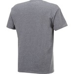 Smith & Wesson Men's Respect 3.0 Short Sleeve T-shirt - view number 2