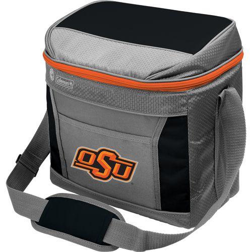 Coleman Oklahoma State University 16-Can Cooler