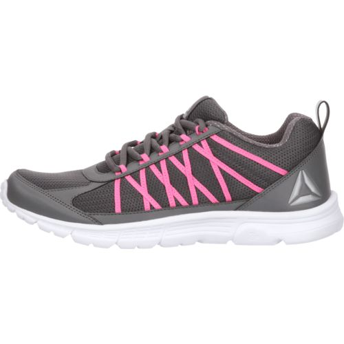 Reebok Women's Speedlux 2.0 Training Shoes