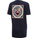 Browning Women's Buckheart Monogram Classic T-shirt - view number 2