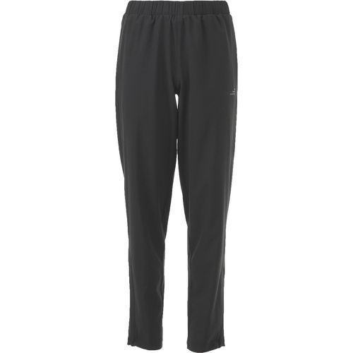 BCG Boys' Stretch Woven Athletic Pant