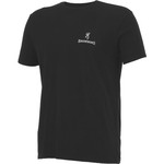 Browning Men's Authentic Arms Classic Outdoor Graphic T-shirt - view number 3