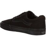 Vans Men's Ward Shoes - view number 3