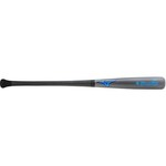 Mizuno Adults' MZMC 243 Maple/Carbon Composite Baseball Bat -2 - view number 1