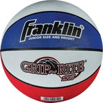 Franklin B5 USA Junior Basketball - view number 1