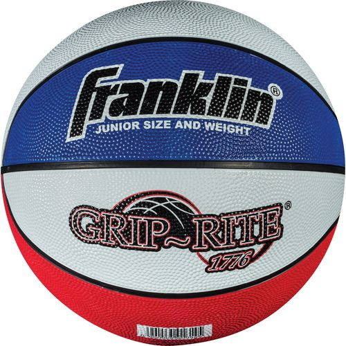 Franklin B5 USA Junior Basketball