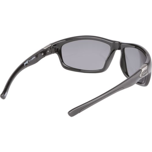 PUGS Elite Series Premium 7 Active Sport Sunglasses - view number 3