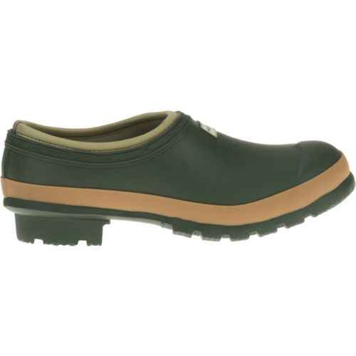 Hunter Women's Gardener Clogs