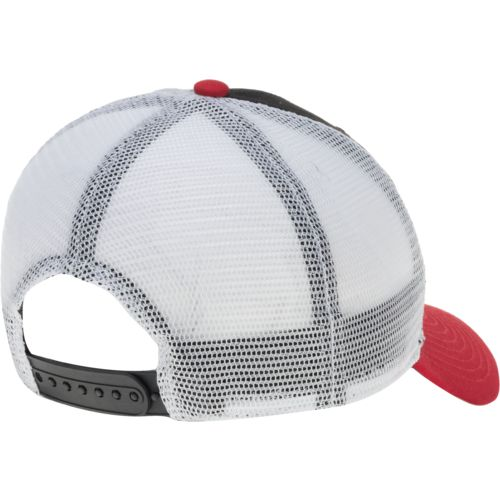 New Era Boys' Atlanta Falcons Trucker Joy 9FORTY Cap - view number 3