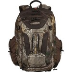 Magellan Outdoors Cervidae Pack - view number 1