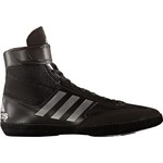 adidas Men's Combat Speed 5 Wrestling Shoes - view number 1
