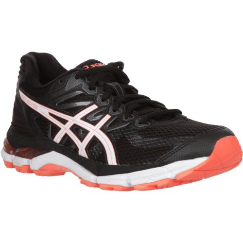 ASICS Women's Gel Glyde Running Shoes - view number 2