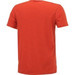 '47 Oklahoma State University Wordmark Club T-shirt - view number 2