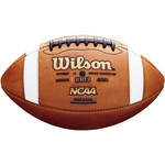 Wilson GST™ NCAA® Football - view number 2