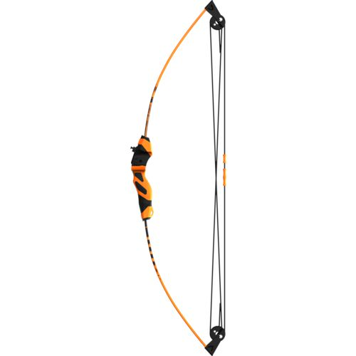 Barnett Youth Wildhawk Compound Bow Orange - Archery, Bows And Cross Bows at Academy Sports thumbnail