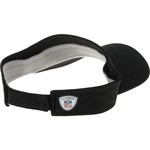 New Era Men's New Orleans Saints Onfield Training Visor - view number 3