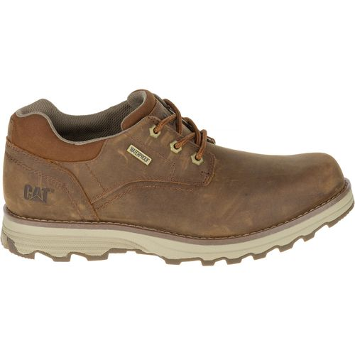 Cat Footwear Men's Prez Waterproof Shoes