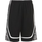 BCG Boys' Printed Basketball Short - view number 3