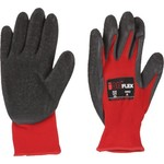 Cordova Consumer Products Women's Ion-Flex Fishing Gloves - view number 1