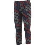Under Armour Girls' Wordmark Capri Pant - view number 2