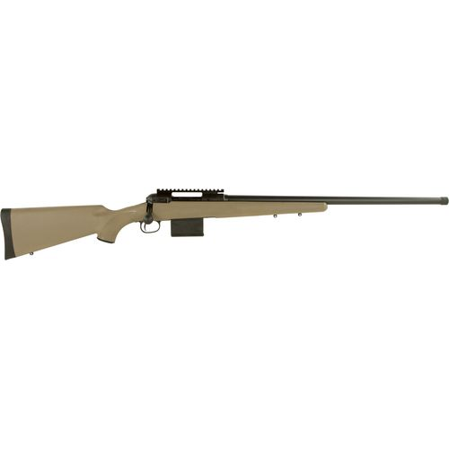 Savage Arms 10 FCP-SR 6.5 Creedmoor Bolt Action Rifle