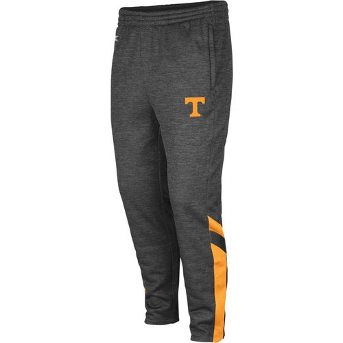 Colosseum Athletics Men's University of Tennessee Software Fleece Pant