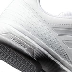 adidas Men's Adizero Approach Tennis Shoes - view number 4