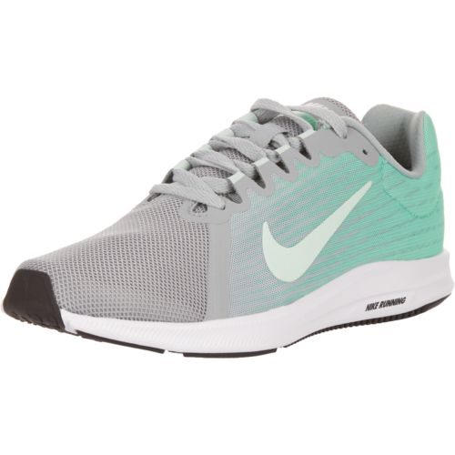Nike Women's Downshifter 8 Running Shoes - view number 2