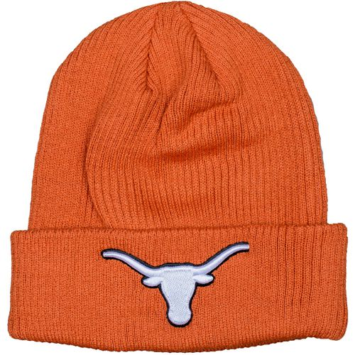 We Are Texas Men's University of Texas Kevin Durant Knit Cap