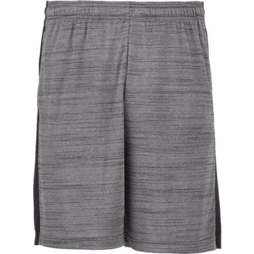 BCG Men's Turbo Melange Shorts