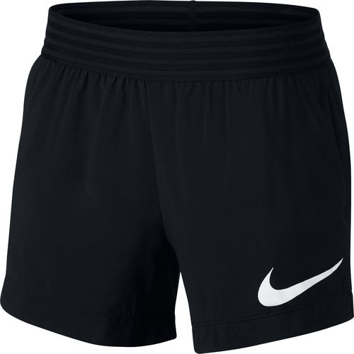 Nike Women's Flex Training Short - view number 1