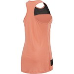 BCG Women's Lifestyle Warrior Tank Top - view number 2