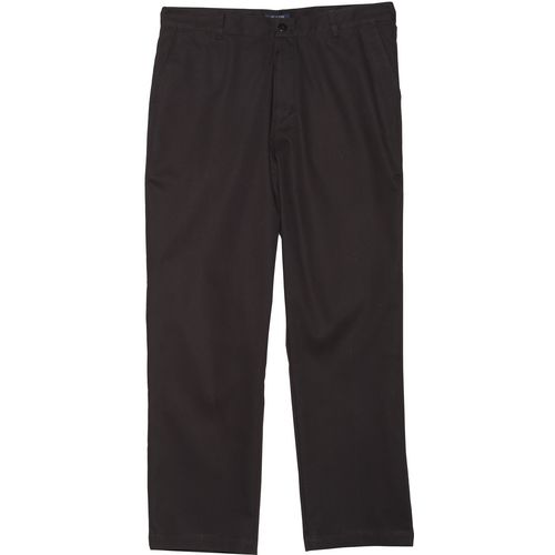 Display product reviews for Austin Trading Co.™ Men's Flat Front Uniform Pant