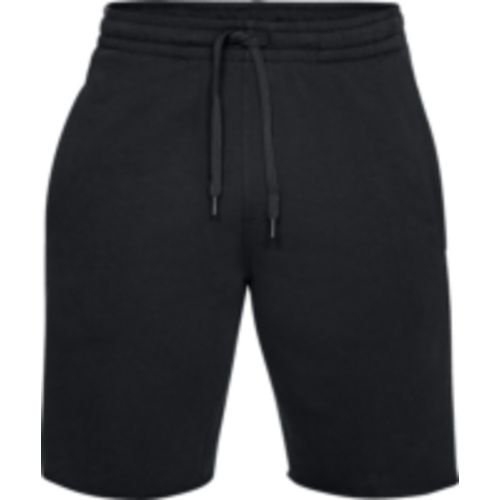 Under Armour Men's EZ Knit Short - view number 1