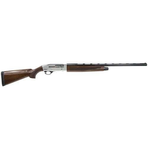 Tristar Products Viper G2 Silver 12 Gauge Semiautomatic Shotgun