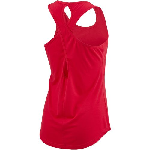 BCG Women's Barre Infinity Tank Top - view number 2