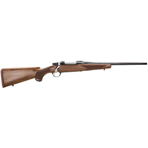 Ruger Hawkeye Compact 7mm-08 Remington Bolt-Action Rifle - view number 1