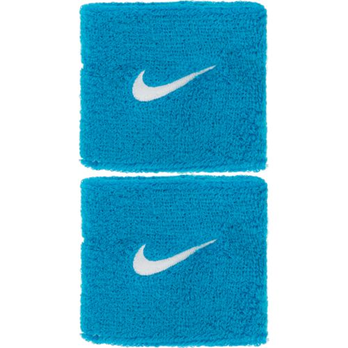 Nike Adults' Swoosh Wristbands