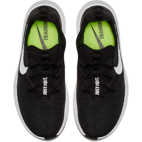 Nike Women's Free TR 8 Training Shoes - view number 5