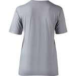 The North Face Women's Short Sleeve Tri-Blend Pocket T-shirt - view number 2