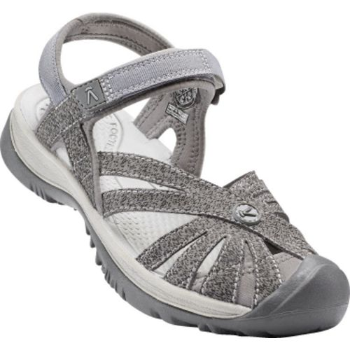 KEEN Women's Rose Sandals - view number 1