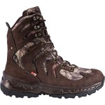 Browning Men's Buck Seeker 800 g Insulation Hunting Boots - view number 3