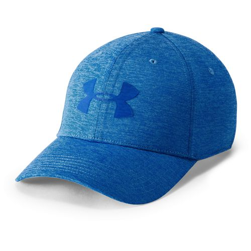 Display product reviews for Under Armour Men's Twist Closer 2 Training Cap