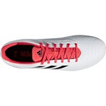 adidas Men's Ace 18.4 FxG Soccer Cleats - view number 8