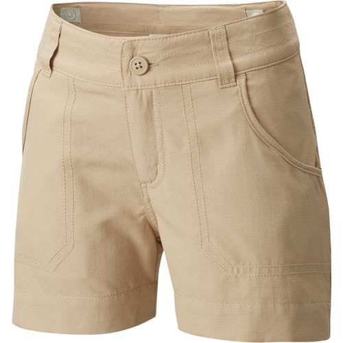 Columbia Sportswear Girls' Silver Ridge III Short
