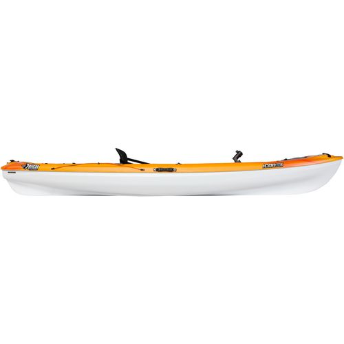 Pelican 10 ft Premium Icon 100X Angler Fishing Kayak - view number 1
