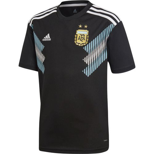 adidas Boys' 2018 AFA Away Replica Jersey