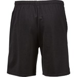 Champion Men's Jersey Shorts - view number 2