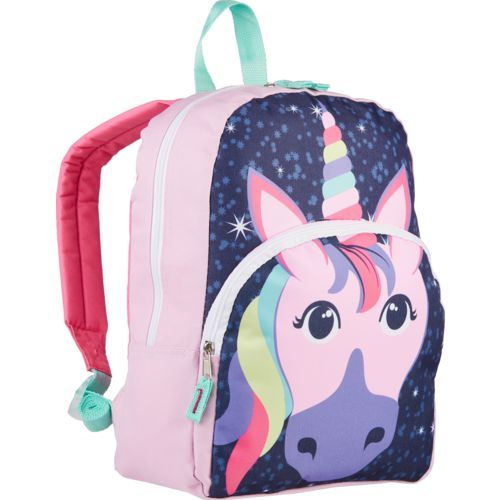 A. D. Sutton Kids' Mini Backpack