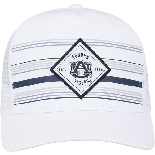 Top of the World Men's Auburn University 36th Avenue Adjustable Cap